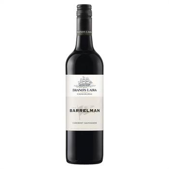 Brands Laira Barrelman Cabernet Sauvignon