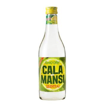 Good Day Cala Mansi Bottle 360ml