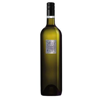 Berton Vineyard Metal Chardonnay