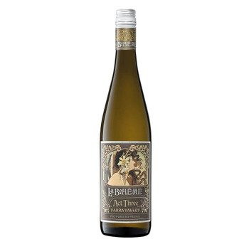 De Bortoli La Bohème Pinot Gris