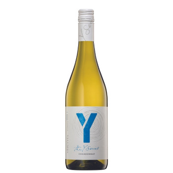 Yalumba Y Series Chardonnay