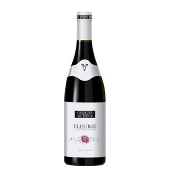 Georges Duboeuf Fleurie 2017 750ml
