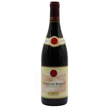 Guigal Cotes du Rhone 2016 750ml