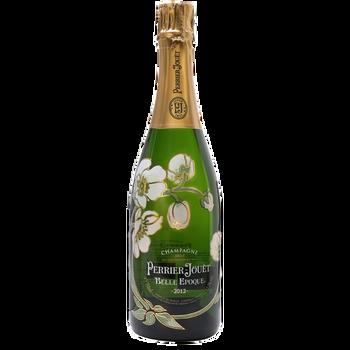 Perrier-Jouët Belle Époque 2012 Vintage Champagne 750ml