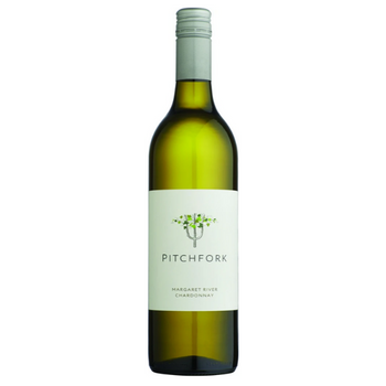 Pitchfork Margaret River Chardonnay