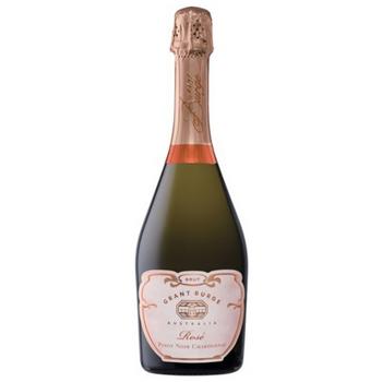 Grant Burge Pinot Noir Chardonnay Rosé