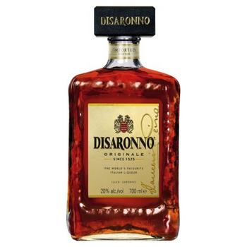 Disaronno Amaretto Originale 700ml