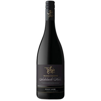 Zilzie Regional Collection Adelaide Ville Pinot Noir