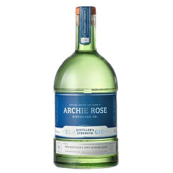 Archie Rose Distiller's Strength Gin 700ml