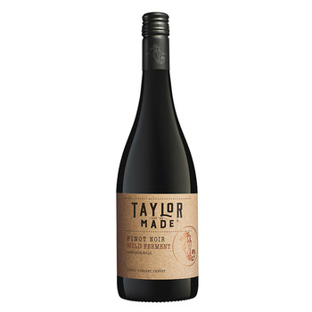 Taylors Taylor Made Pinot Noir