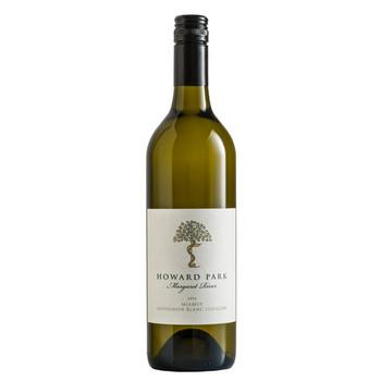 Howard Park Miamup Semillon Sauvignon Blanc SSB