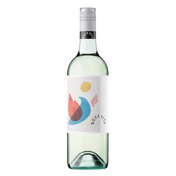 Nova Vita Firebird Sauvignon Blanc