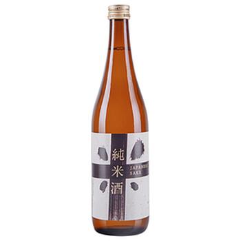 Hyogo Nihon Sakari Junmai Sake 1.8L