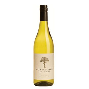 Howard Park Flint Rock Chardonnay