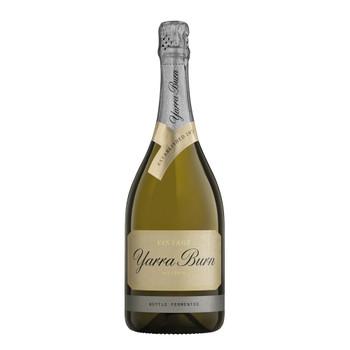 Yarra Burn Vintage Chardonnay Pinot Noir