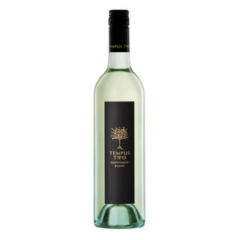 Tempus Two Varietal Sauvignon Blanc