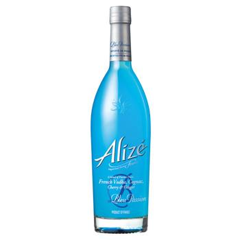 Alizé Bleu 750ml