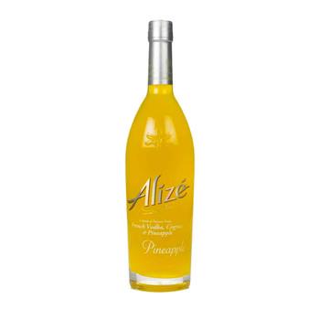 Alizé Pineapple 750ml