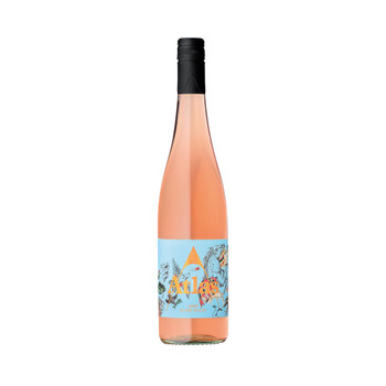 Atlas Wines Rosé