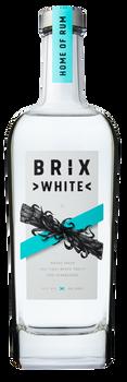 Brix White Rum 700ml