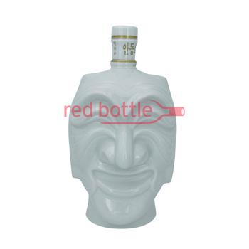 Andong Nobleman Mask 45 Soju