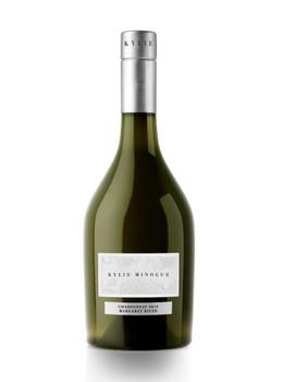 Kylie Minogue Margaret River Chardonnay