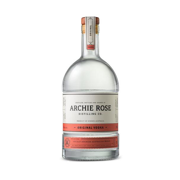 Archie Rose Vodka 700ml