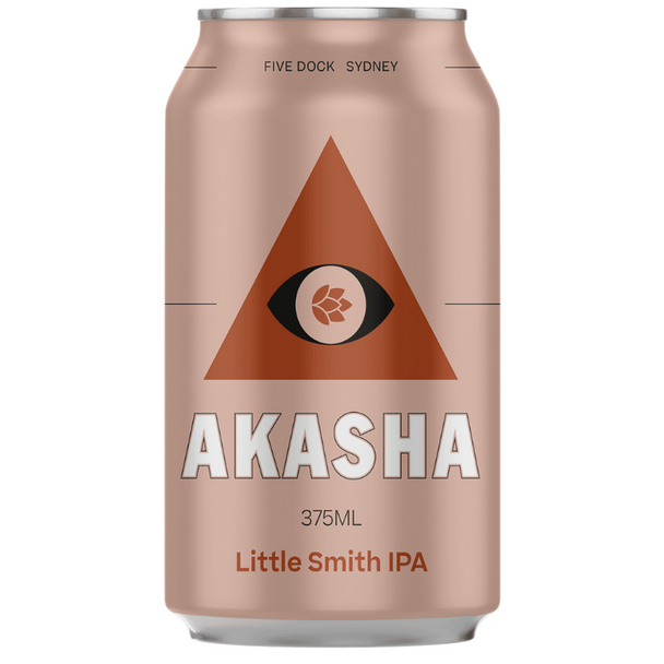 Akasha Littlesmith IPA