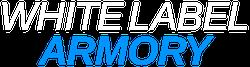 White Label Armory