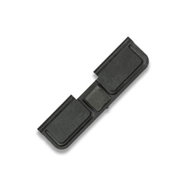 AR15 Dust Cover from White Label Armory