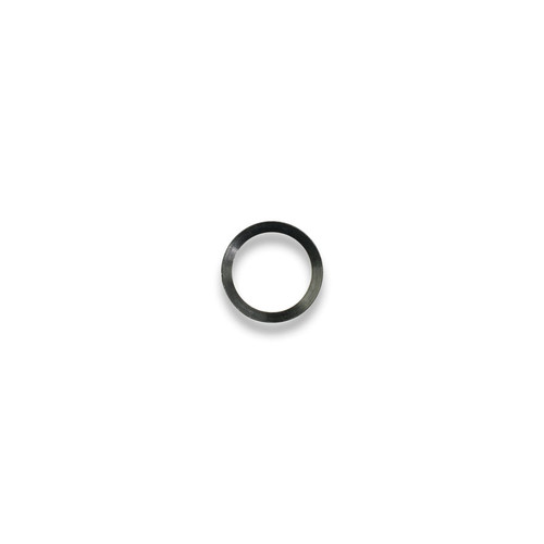 """AR10 / AR15 Crush Washer - 5/8"""" at White Label Armory"""