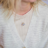 The VOTE Necklace
