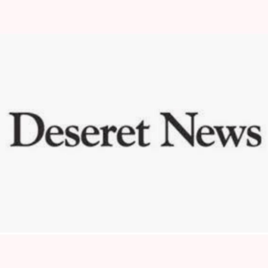 deseret news locket sisters gift guide