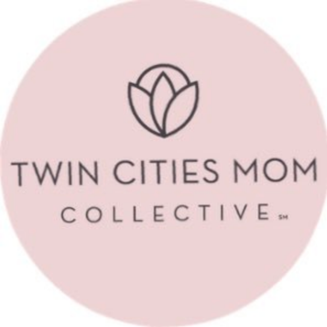 twin cities moms collective locket sisters feature favorite
