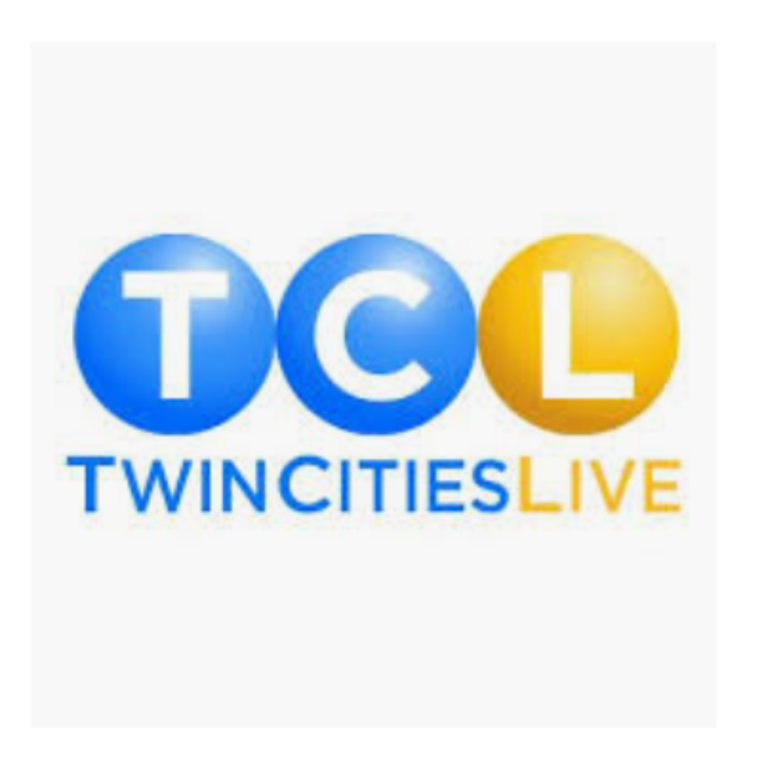 twin cities live locket sisters valentines day feature