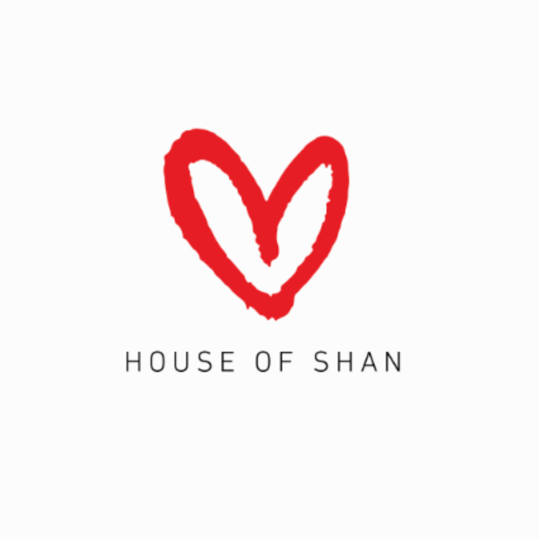 house of shan locket sisters feature favorite