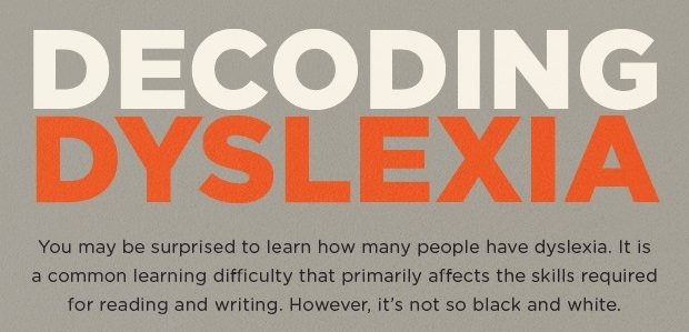decoding-dyslexia-featured-image.jpg