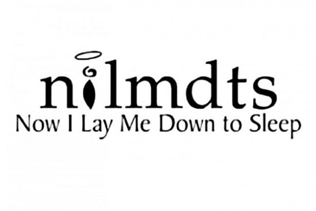 nilmdts-indianapolis-e1449262449624.jpg