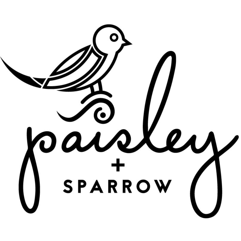 paisleyandsparrowfds.png