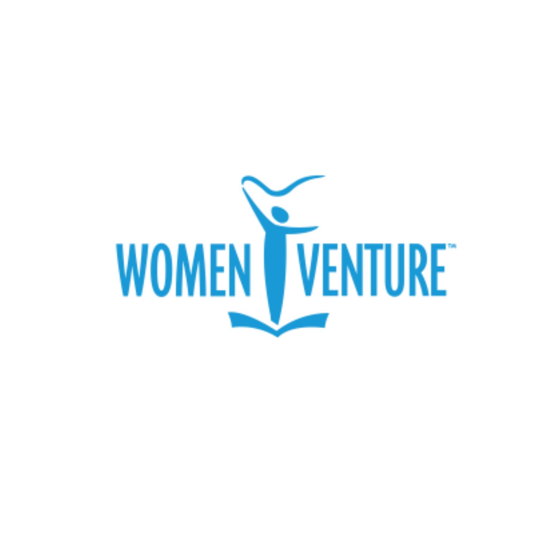 womenventuresite.png