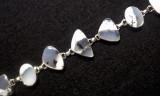 Dendrite Opal Bracelet 4