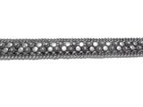 Sterling Silver Bracelet 3