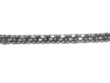 Sterling Silver Bracelet 5