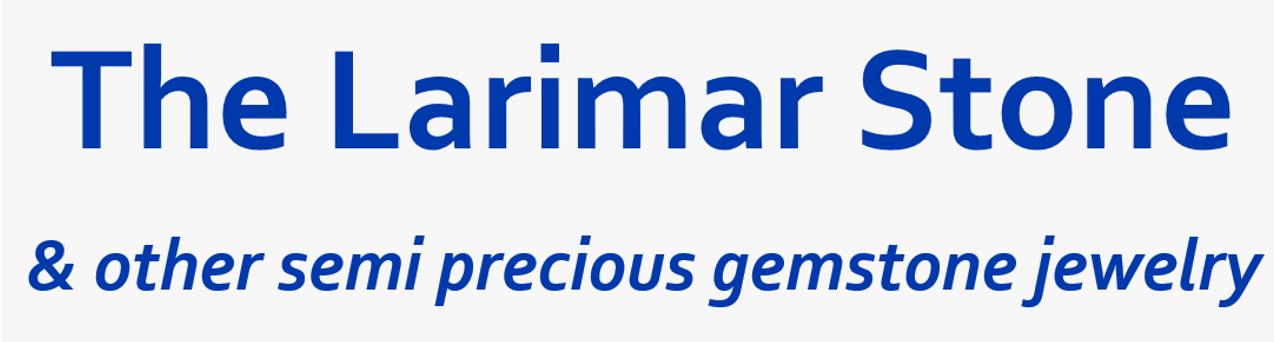larimar1.com