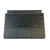 Dell 11 3120 Chromebook Palmrest w/Keyboard and Touchpad