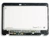 Dell 13 3380 - LCD Touchscreen, Digitizer & Bezel