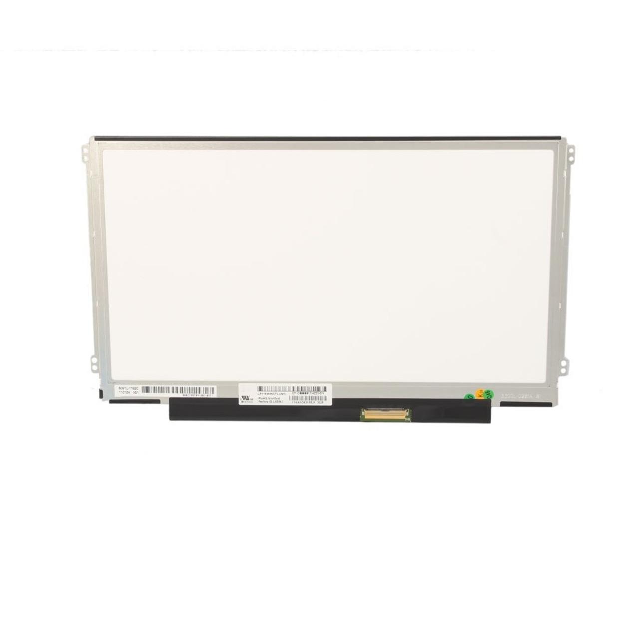 Samsung  XE303C12/XE503C12 Chromebook LCD Panel