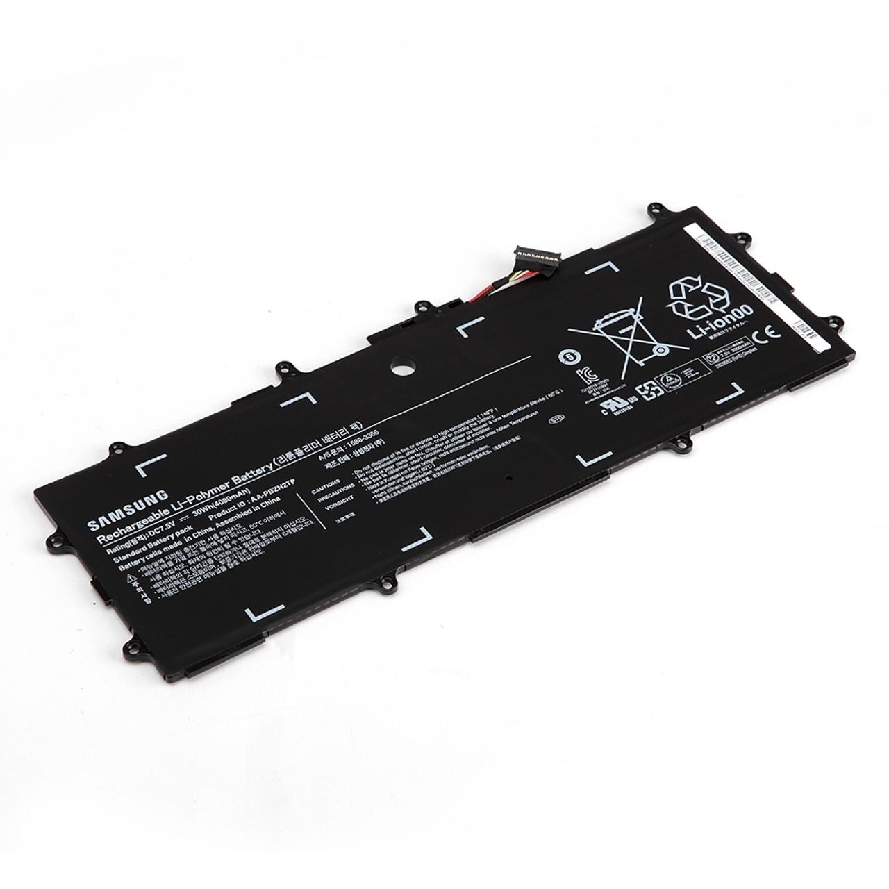 Samsung XE303C12/XE500C12/XE503C12 Chromebook Battery