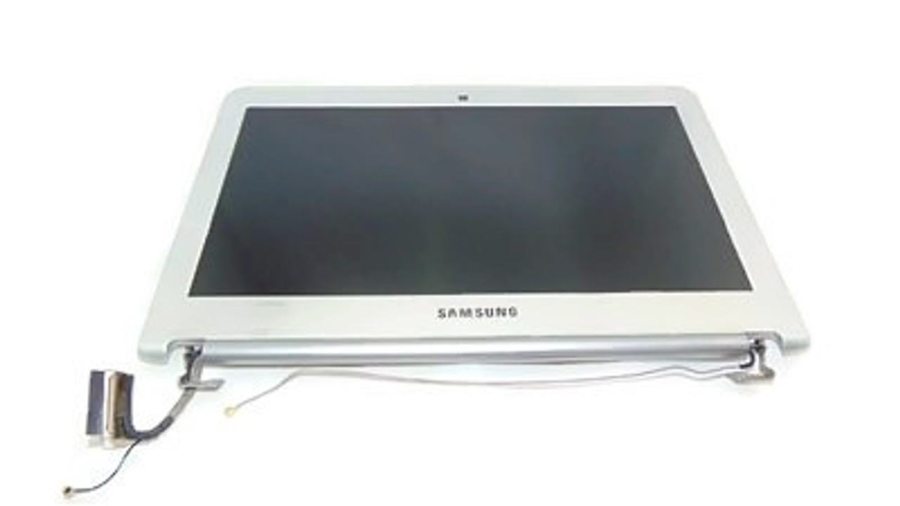 Samsung XE303C12 Chromebook LCD Assembly