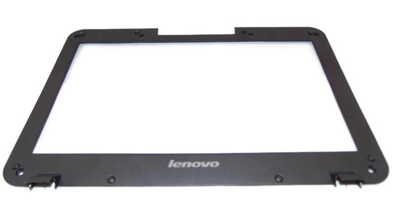 Lenovo N21 Chromebook LCD Bezel